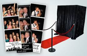 wedding photo booth rental wedding photo booth tips photo booth of the photo booth