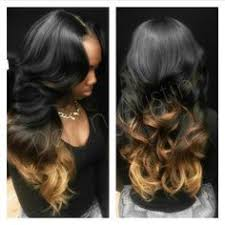 black hair salon bronx sew in vixen hair stylist hairbybobby hairbybobby hair beauty pinterest