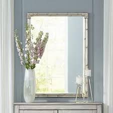 Rhinestone Wall Mirror Decorative Mirrors Dining Room Living Room Bedrooms U0026 More