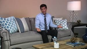 Jeff Lewis Furniture by Fall U0027s Hottest Home Trends With Bravo U0027s Jeff Lewis Lifeminute Tv