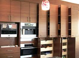 bamboo kitchen cabinets cost bamboo kitchen cabinets homewardsociety org
