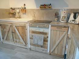 meuble en coin cuisine meuble cuisine bois massif unique meuble en coin cuisine meuble coin