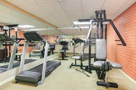Comfort Inn And Suites Atlanta Airport Hotel La Quinta Atlanta Airport Ga Booking Com