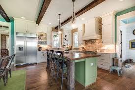 Kitchen Makeovers Contest - what would your dream kitchen makeover look like