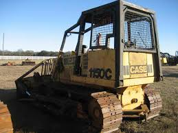 100 2000 keystone bobcat manual find owner u0026