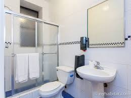 bathroom studio apartment bathroom beautiful home design