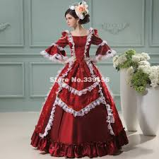 Baroque Halloween Costumes 100 Baroque Halloween Costumes 75 Future Halloween
