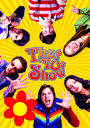 fanart.tv/fanart/tv/73787/tvposter/that-70s-show-5...