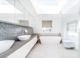 67 best modern bathroom ideas images on pinterest room bathroom