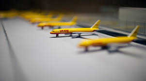 bureau dhl dhl launches same day delivery for e commerce merchants transport