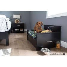dog beds u0026 pillows dog furniture the home depot