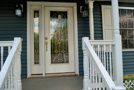 Exterior Doors At Lowes Decor Lowes Entry Doors Home Depot Front Door Lowes Exterior