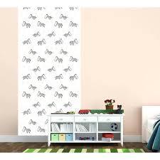 chambre bébé papier peint papier peint pour chambre enfant papier peint chambre enfant thame