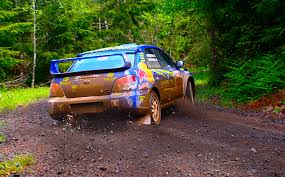 subaru drift wallpaper subaru rally wallpaper 43 hd subaru rally wallpapers download