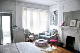 How Big Is 1100 Square Feet What Does 100 Square Feet Really Look Like Apartment Therapy