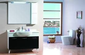 Bathroom Furnitures by Ikea Bathroom Vanity Design Your Bathroom Without Spending A