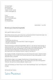 Bewerbungsschreiben Ferienjob Beispiel 14 bewerbungsschreiben steuerfachangestellte dtn info