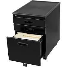 black metal file cabinet black metal file cabinet 2 drawer furniture drawer file cabinets