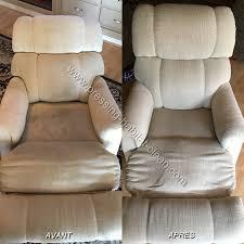 nettoyage canap tissu domicile service de nettoyage de canapé et tissu mobilier à domicile à monaco