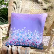 purple throw pillows plum throw pillows lavender throw pillows