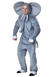 halloween animal costumes for adults results 121 180 of 557 for animal costumes