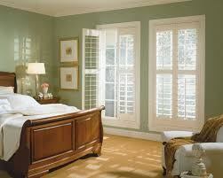 French Style Blinds Choosing Blinds For French Doors