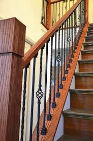 Handrail Rosette 6100 Handrail Stairsupplies