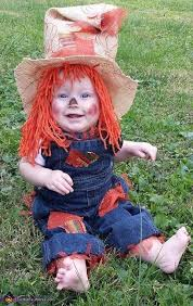 Halloween Costumes Red Hair 258 Cute Baby Halloween Costumes Images Baby