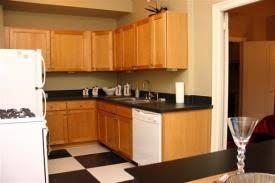 denver co rentals apartments for rent in historic capitol hill