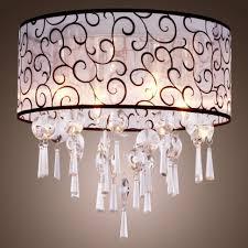 bedroom ceiling light fixture semi flush light fixtures best