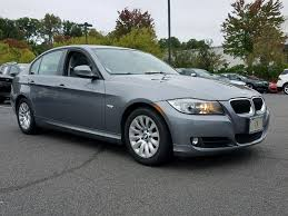 midlothian bmw used cars pre owned 2009 bmw 3 series 328i recent trade in 4 door sedan in