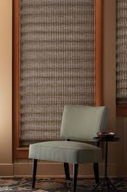 83 best hunter douglas vignettes images on pinterest window