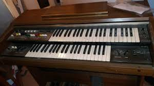 yamaha electone electric organ u2022 4 00 picclick uk