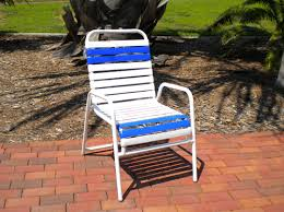 american pool and patio brand wholesale furniture