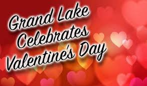 valentines specials grand lake celebrates s day with specials events and