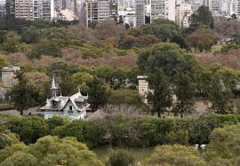 buenos aires zoo closes after 140 years