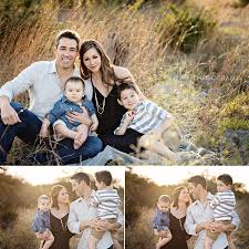 the bludau family philadelphia family photographer leave it to