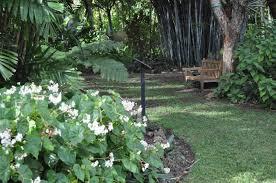 gardens images images home design lovely under gardens images