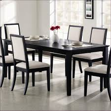 dining room extendable dining table black dining set gray dining full size of dining room extendable dining table black dining set gray dining room chairs