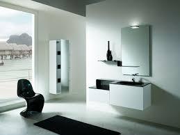 Bathroom Fixtures Dallas Bathroom Modern Bathroom Light Fixtures Modern Light Fixtures