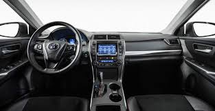 how many per gallon does a toyota corolla get toyota corolla per gallon 2017 toyota corolla interior1