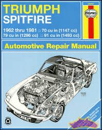 100 workshop manual for triumph 1969 t120 bonneville 719