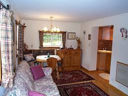Inlaw Apartment by Schloss Maria Brighton