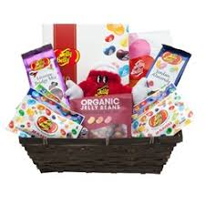 candy gift baskets jelly belly gourmet candy gift baskets jelly belly candy company