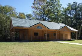 100 lincoln log homes floor plans 100 log house floor plans
