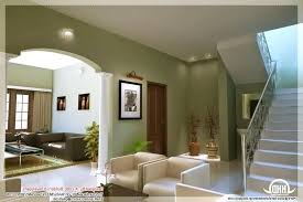 indian home interiors pictures low budget indian home interior home interior design ideas indian