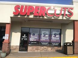 supercuts 11 photos hair salons 215 lancaster ave frazer