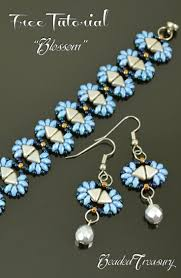 123 best kheops images on pinterest beads beading and earrings