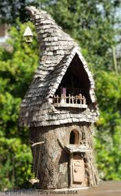 426 best fairy houses and gardens images on pinterest fairies