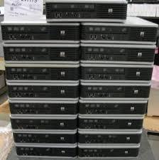 Desktop Cabinet Online Lcd Monitors Buy Used Refurbished Desktop Computers Pcs Laptops